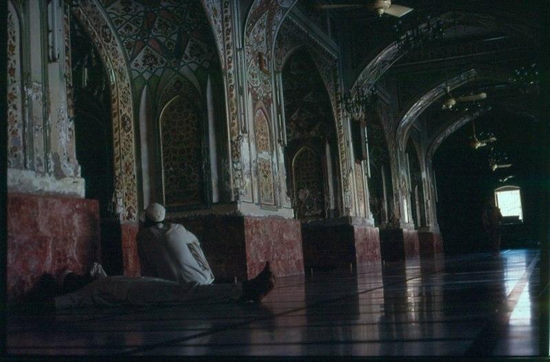 Peshawar - Pakistan