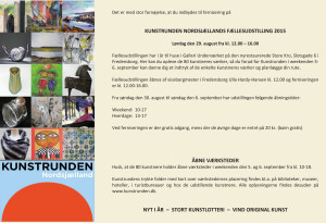 nyt udkast til invitation2.pdf