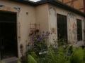 facade stengade 31