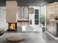 Badeværelse XL med Brunner ildsted.jpg