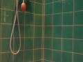 Klassisk badeværelse 1.jpg