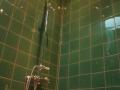 Klassisk badeværelse.jpg