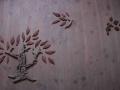 ler skitse til livstræ