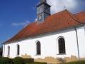 Hornbæk Kirke