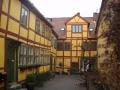 ny-facade
