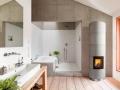 Badeværelse og ovn.jpg