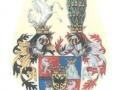 wappen-wettstein-von-westersheimb