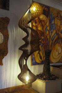 lamper. lamps