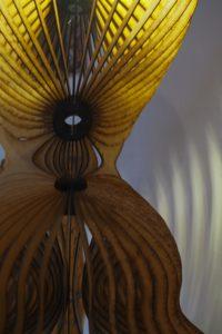 lampe lamps